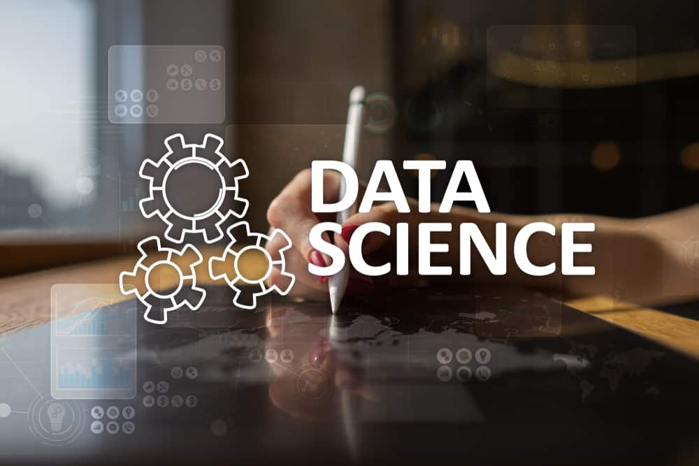 Canada Universities with Masters in Data Science