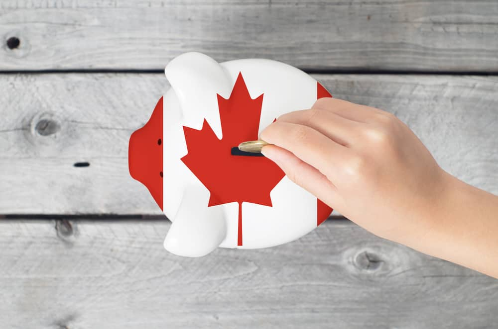 Cheap Colleges in Canada