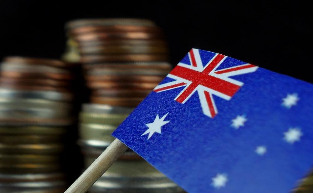25 Cheap Universities in Australia - Skoolville Blog