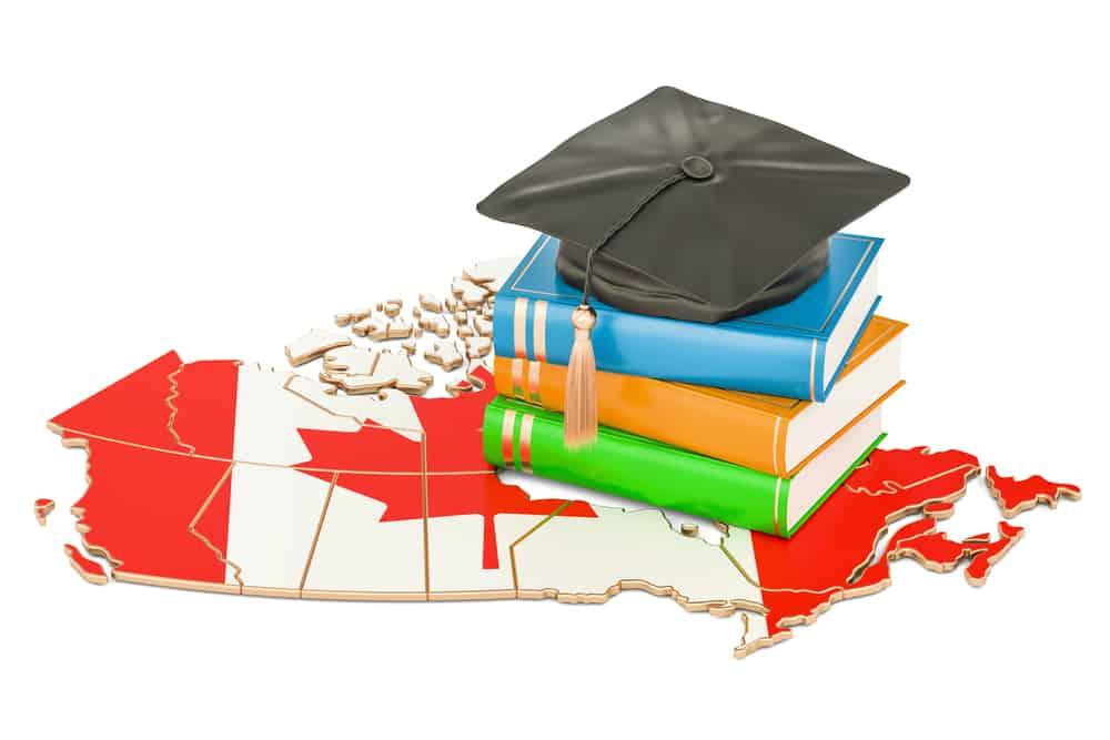 27 Cheap Universities In Canada 2019
