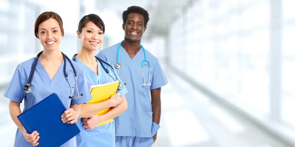 Master of Nursing in Australia