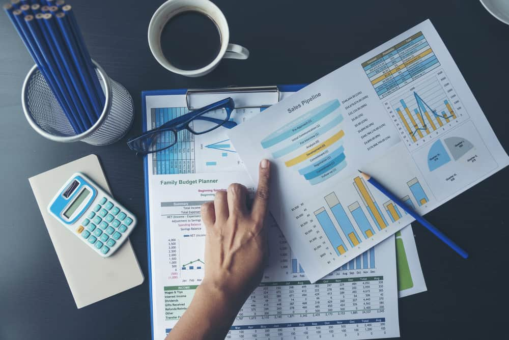 Masters in Business Analytics in USA
