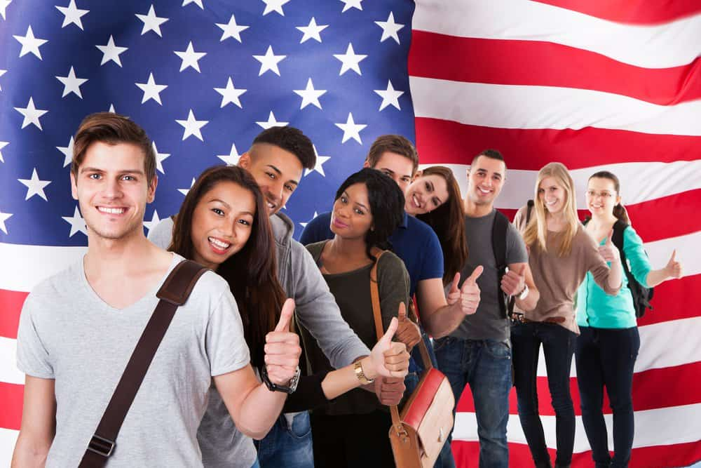 Universities without IELTS or TOEFL