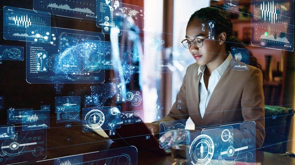 Universities in UK for Masters in Computer Science